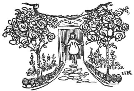 down the rabbit hole book pdf free