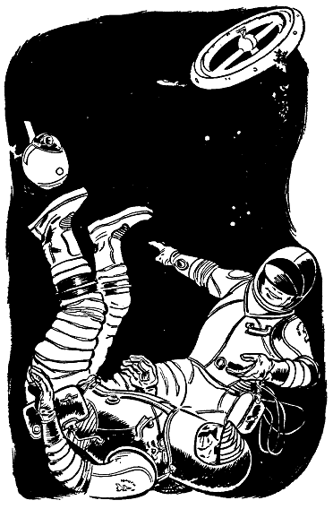 images of space suits. free public domain image 14 scifi astronauts space suits zero g tumbling