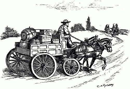 Real deal cowboy with his horse in montana as well 1863 Boneshaker Bike By Luc 180079 moreover Large Print Adult Coloring Book 1 Big Beautiful Simple Designs moreover View furthermore Victorian School Days. on 1800s artwork