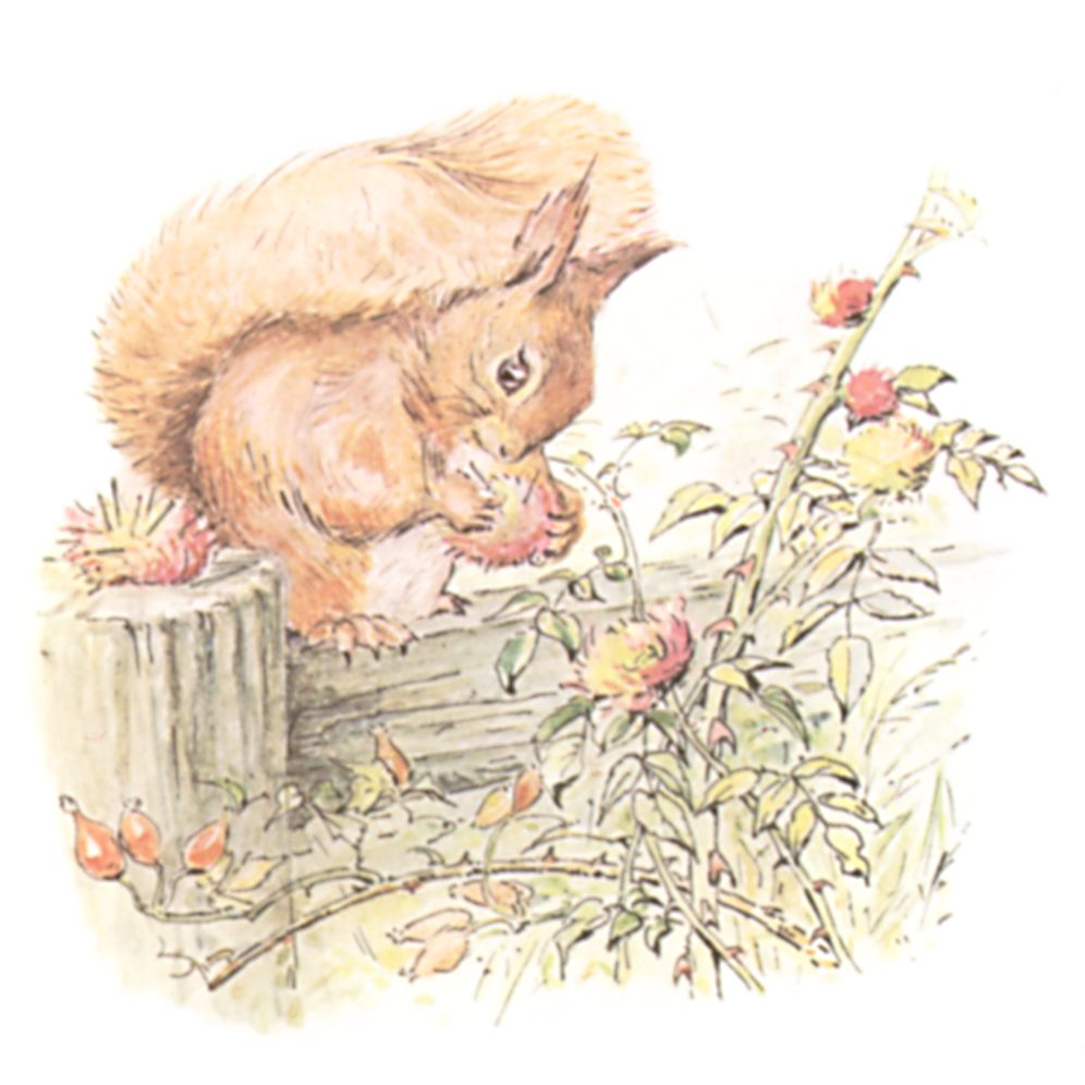 Beatrix Potter - Wikipedia, the free encyclopedia