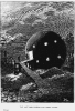 spherical_space_craft A Plunge into Space 